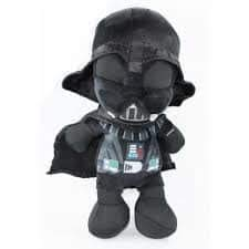 Peluche Star Wars Dark Vador 29 cm