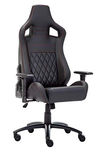 Amoiu Chaise de Gamer