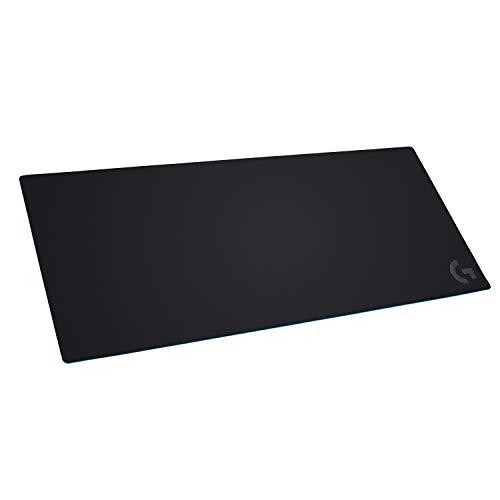 Logitech G840 noir en caoutchouc de 400 mm, 900 mm, 3 mm Nomai