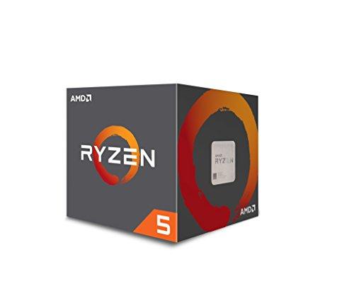 AMD YD2600BBAFBOX gameover.fr