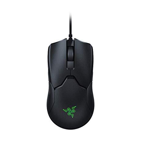 Razer Viper Esports