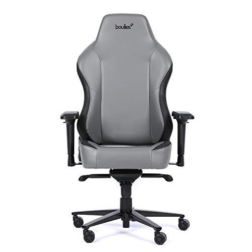 Boulies chaise de gaming