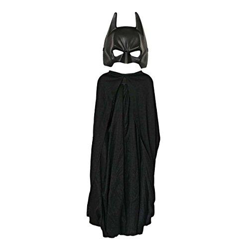 Déguisement 2 pièces Batman enfant