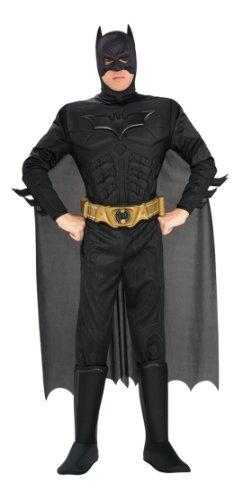 Costume Batman pour homme