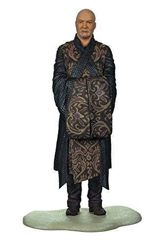 Figurine Varys Game of thrones
