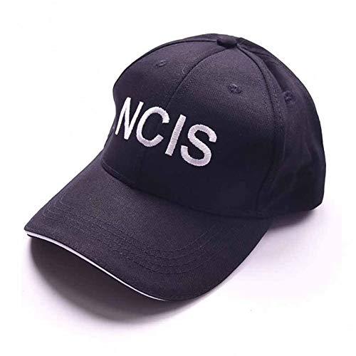 Casque série NCIS