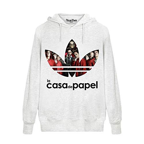 Veni Vici - Adi La CASA De Papel