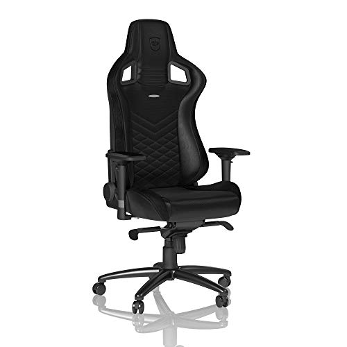Noblechairs Epic simili cuir 100% Vegan