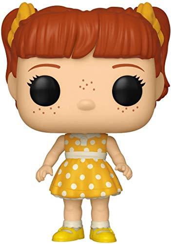 Figurine Funko Pop Toy Story 4 personnage Gabby