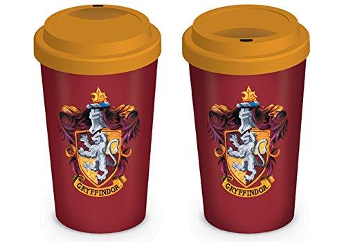 Harry Potter MG22897 Mug, Multicolore