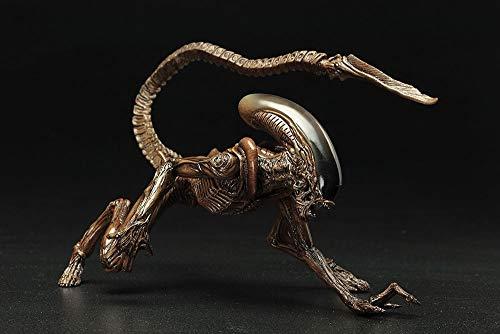 Kotobukiya Alien 3 Figurine Dog Alien Artfx+ 1/10, 15 cm