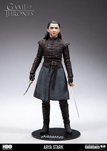Game of Thrones Action Figure, 10654, Divers