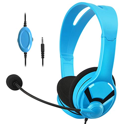 Casque de gaming AmazonBasics
