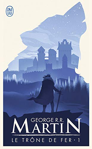 Game of Thrones Tome 1