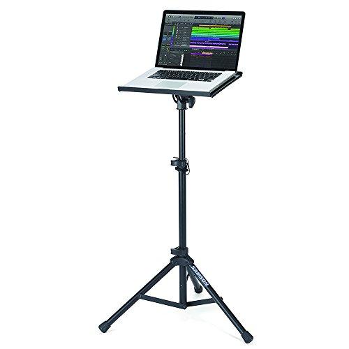 Samson LTS50 Support pour ordinateur portable Nomai