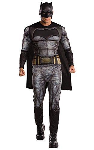 Déguisement cosplay Batman homme