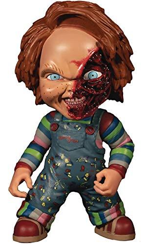 Poupée Chucky 15 cm