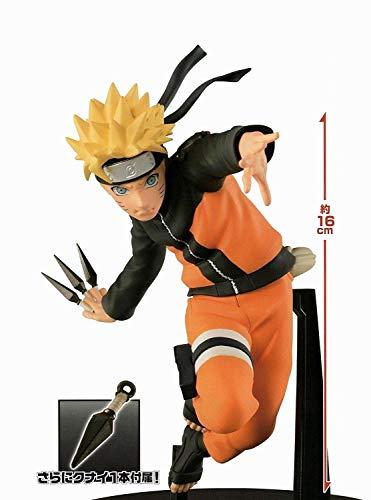 Figurine Naruto 16 cm