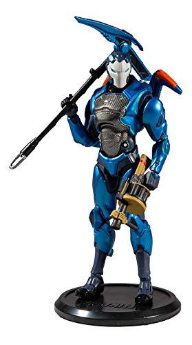 Fortnite Figurine d'action 10608 - Divers Nomai