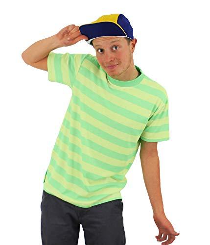 Costume cosplay le Prince de Bel-Air