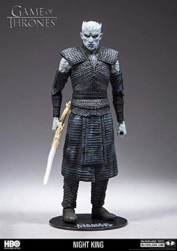 Action figure Games of thrones