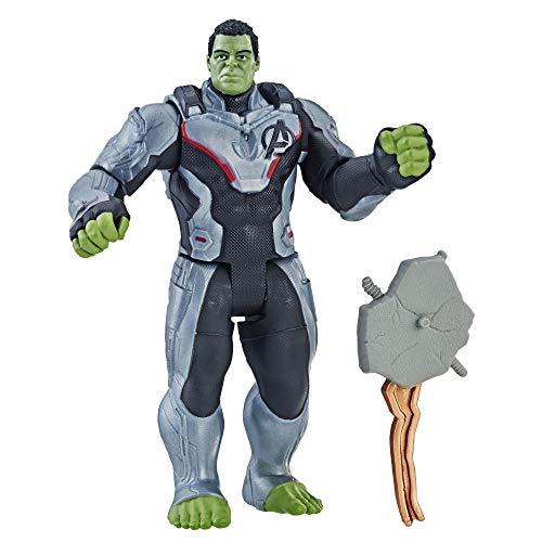 Figurine Marvel Avengers personnage Hulk