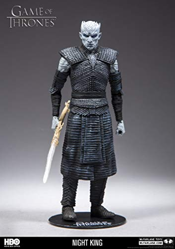 Game of Thrones Action Figure, 10653, Divers
