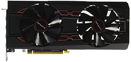 AMD RADEON RX VEGA 56 Plus