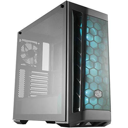 Sedatech PC Gamer Watercooling Intel i9-9900X 10x 3.5Ghz