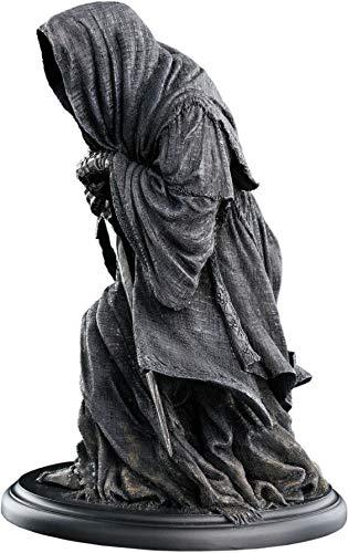WETA Collectibles- Figurine, WT860101363
