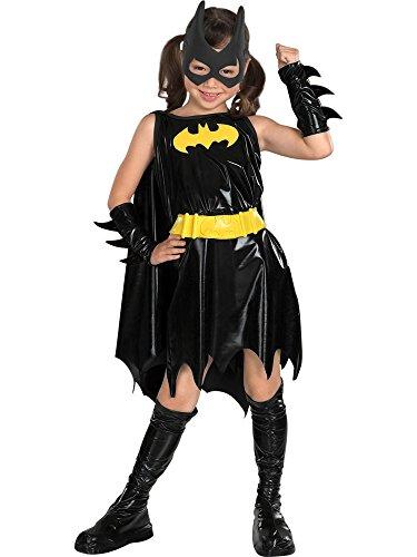 Costume Batgirl pour enfants