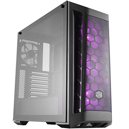 Sedatech PC Gamer Watercooling Intel i9-9900X 10x 3.5Ghz, Geforce RTX 2080 8Go, 64Go RAM DDR4, 2To SSD NVMe 970 Evo, 3To HDD, USB 3.1. Unité Centrale, Win 10