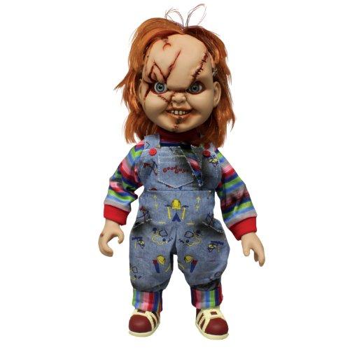 Figurine Chucky 35 cm