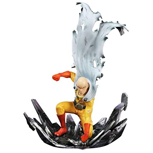 Figurine action figure One Punch Man