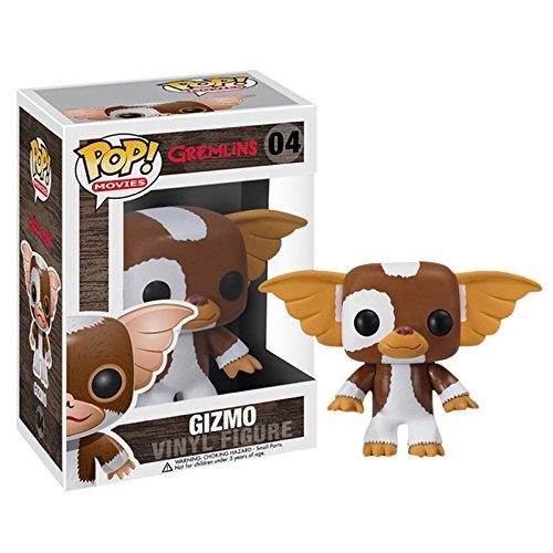 Figurine Funko Pop Gremlins personnage Guizmo