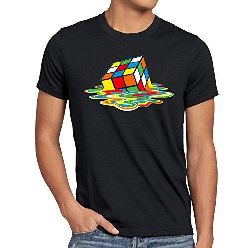 T-shirt en jersey The Big Bang Theory
