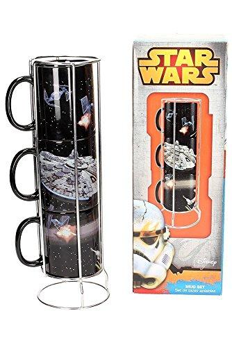SD toys 62SWMUG42 Mug, Céramique