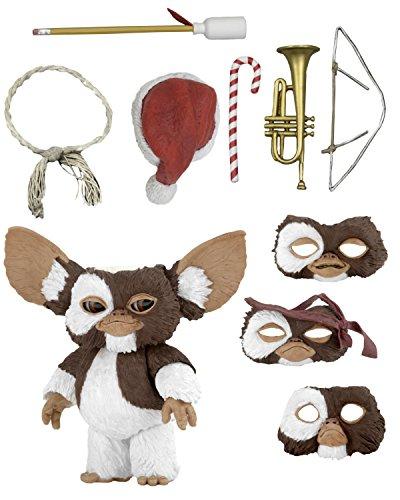 Figurine Gremlins personnage Guizmo