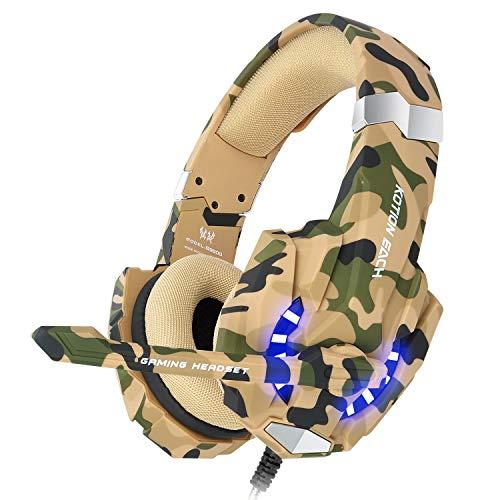 G9600 design camouflage