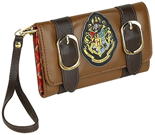 Porte-monnaie officiel Harry Potter
