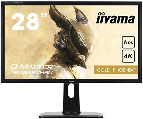 IIyama GB2888UHSU