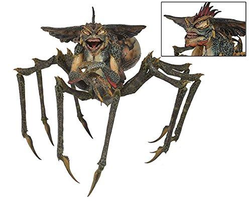 Figurine action figure Gremlins personnage Spider Gremlin